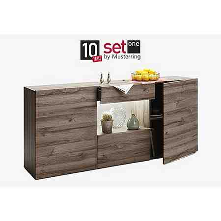 Möbel: Kommoden & Sideboards: Sideboards