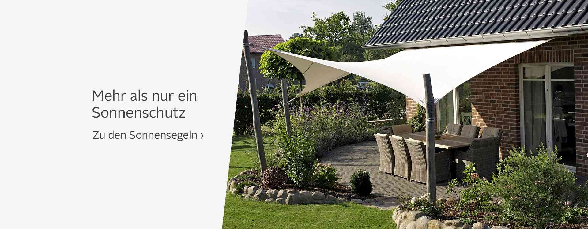 Garten Balkon Alles F R Terasse Garten Kaufen Otto
