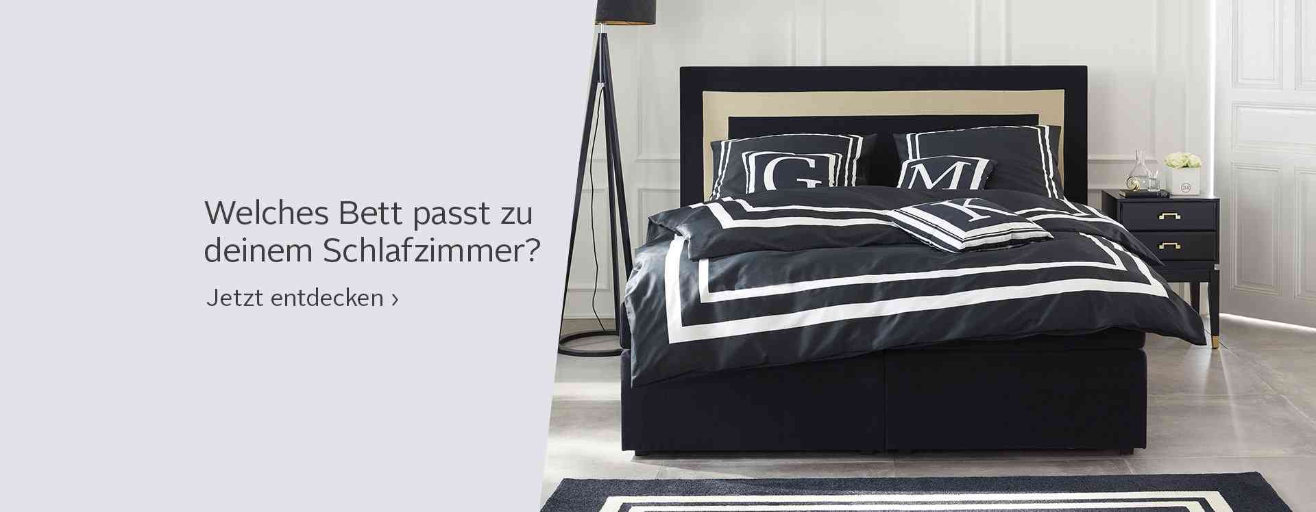schlafzimmerm bel kaufen schlafzimmer einrichten otto. Black Bedroom Furniture Sets. Home Design Ideas