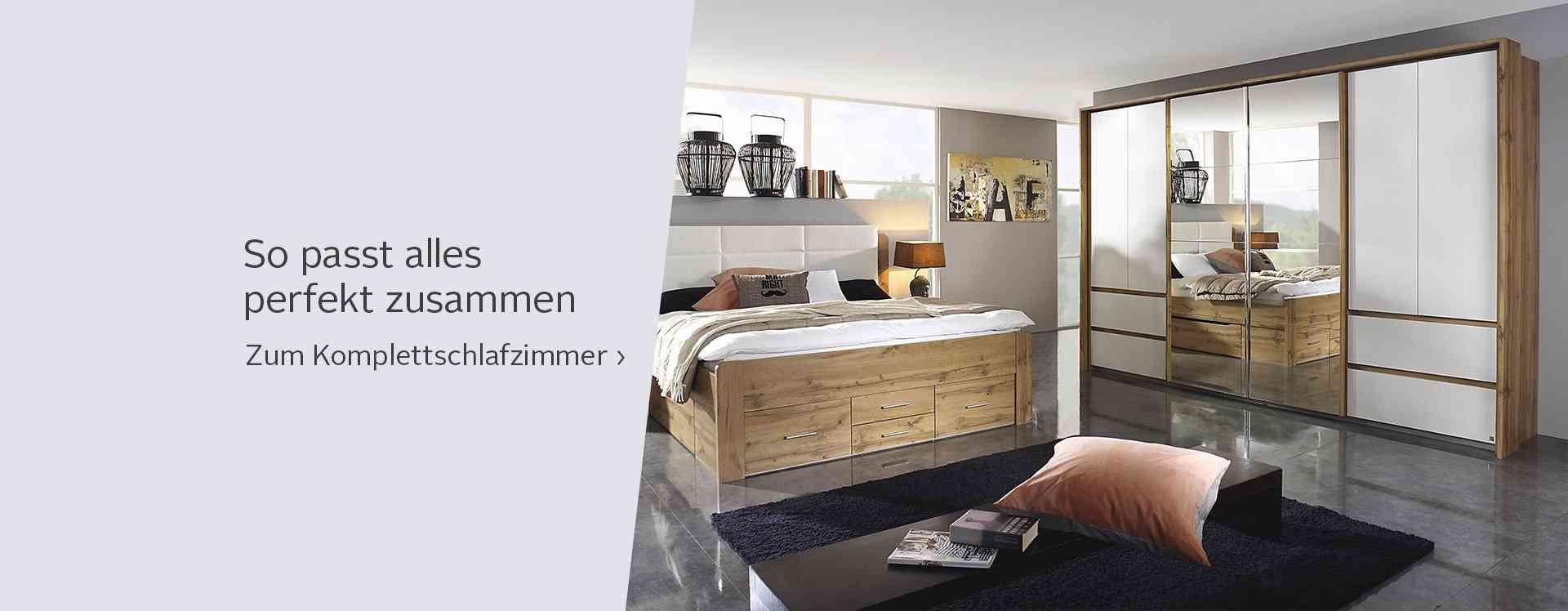 schlafzimmerm bel kaufen schlafzimmer einrichten otto. Black Bedroom Furniture Sets. Home Design Ideas