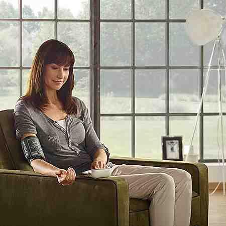 Körperpflege: Gesundheitsprodukte: Messgeräte