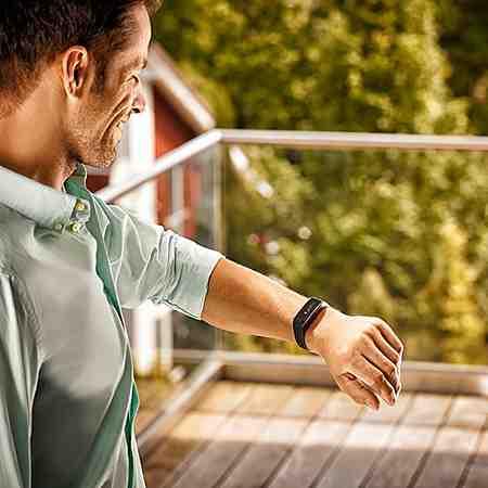 Körperpflege: Gesundheitsprodukte: Messgeräte: Pulsuhren