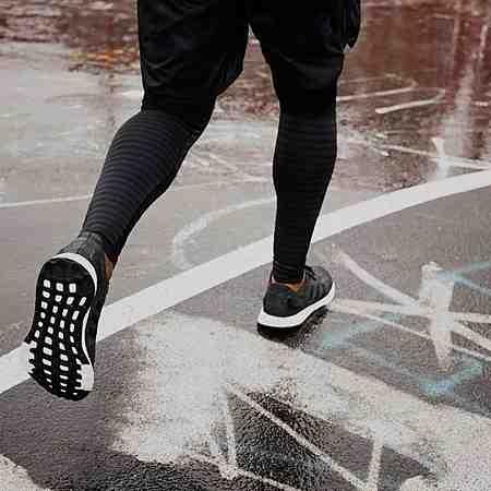 Mode: Herren: Schuhe: Sportschuhe