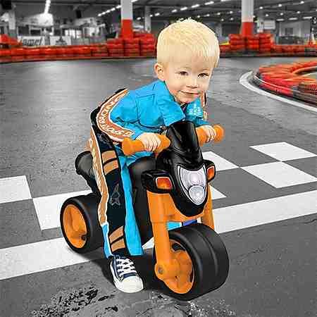 Spielzeug: Kinderfahrzeuge: Bobby Car & Rutscher