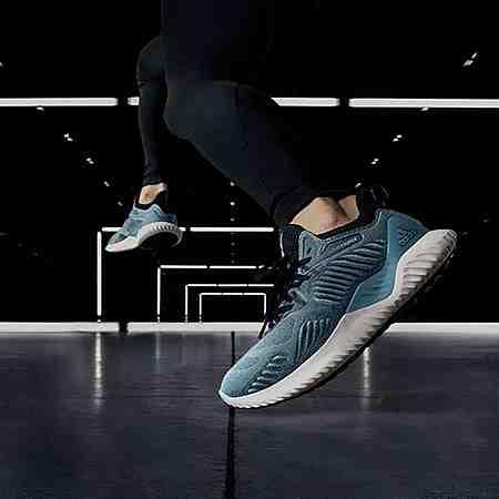 Mode: Женщинам: Обувь