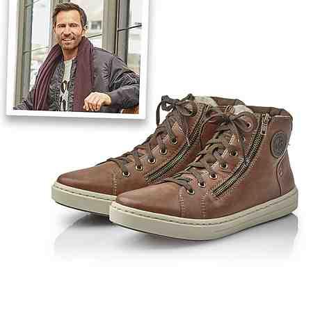 Herren: Обувь: Кроссовки