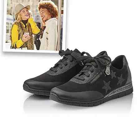 Damen: Обувь: Кроссовки