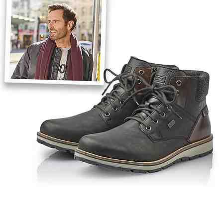 Herren: Обувь: Ботинки