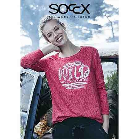 Soccx