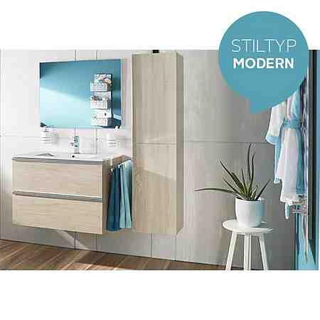 bad sanit r badeinrichtung online kaufen otto. Black Bedroom Furniture Sets. Home Design Ideas