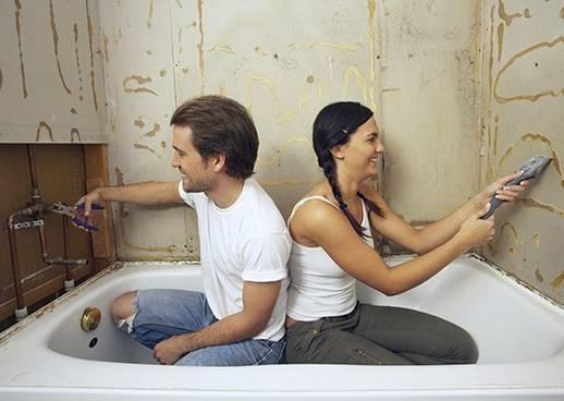 Badezimmer Ratgeber