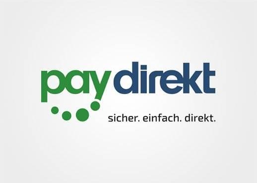 paydirekt_was