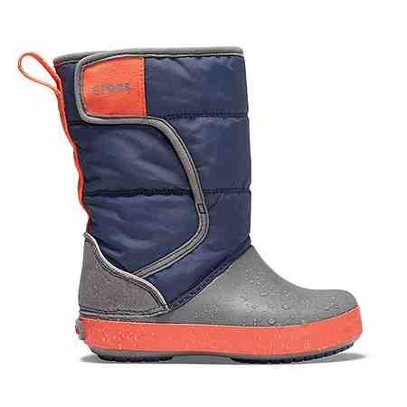 Jungen: Schuhe: Stiefel