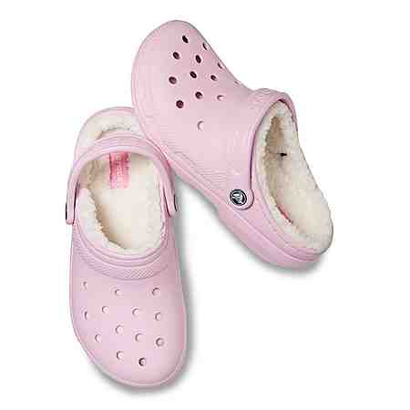 Damen: Schuhe: Clogs