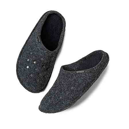 Herren: Schuhe: Hausschuhe