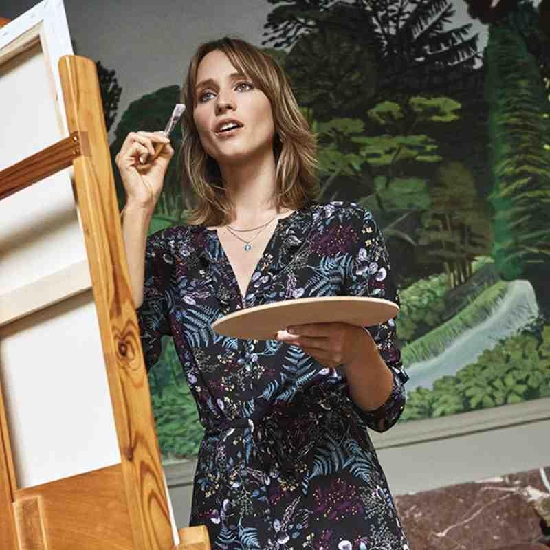 garcia online shop otto. Black Bedroom Furniture Sets. Home Design Ideas