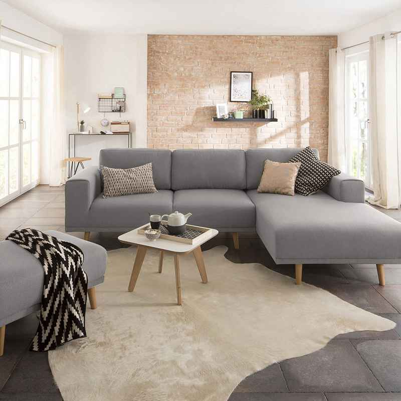 Home affaire Sofas & Couches