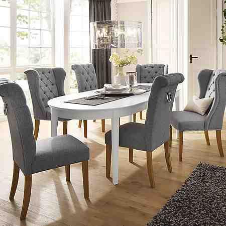Möbel: Tische
