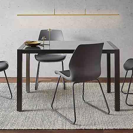 Möbel: Stühle