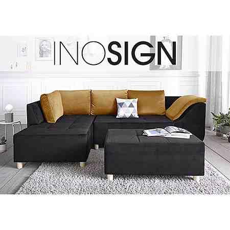 m belmarken m belhersteller markenm bel kaufen otto. Black Bedroom Furniture Sets. Home Design Ideas