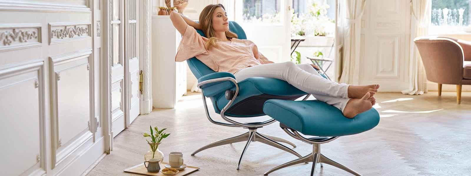 Stressless Möbel online kaufen