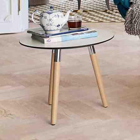 Tische: Holztische