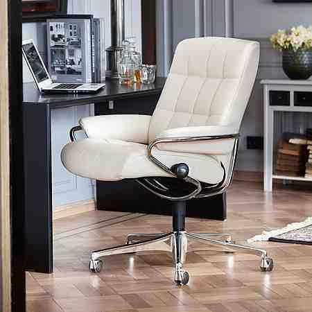 Stühle: Bürostühle