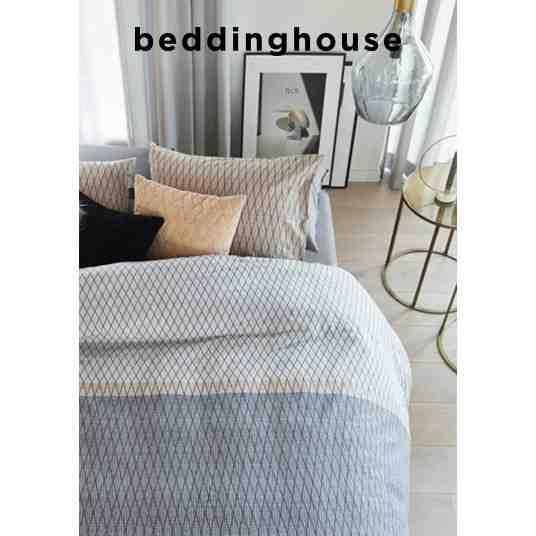 Bettwäsche nach Größe