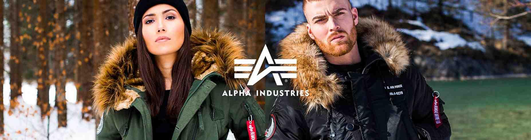 alpha industries bomberjacken online kaufen otto. Black Bedroom Furniture Sets. Home Design Ideas
