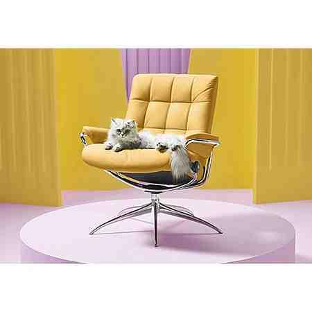 m bel mit aufbauservice online kaufen otto. Black Bedroom Furniture Sets. Home Design Ideas