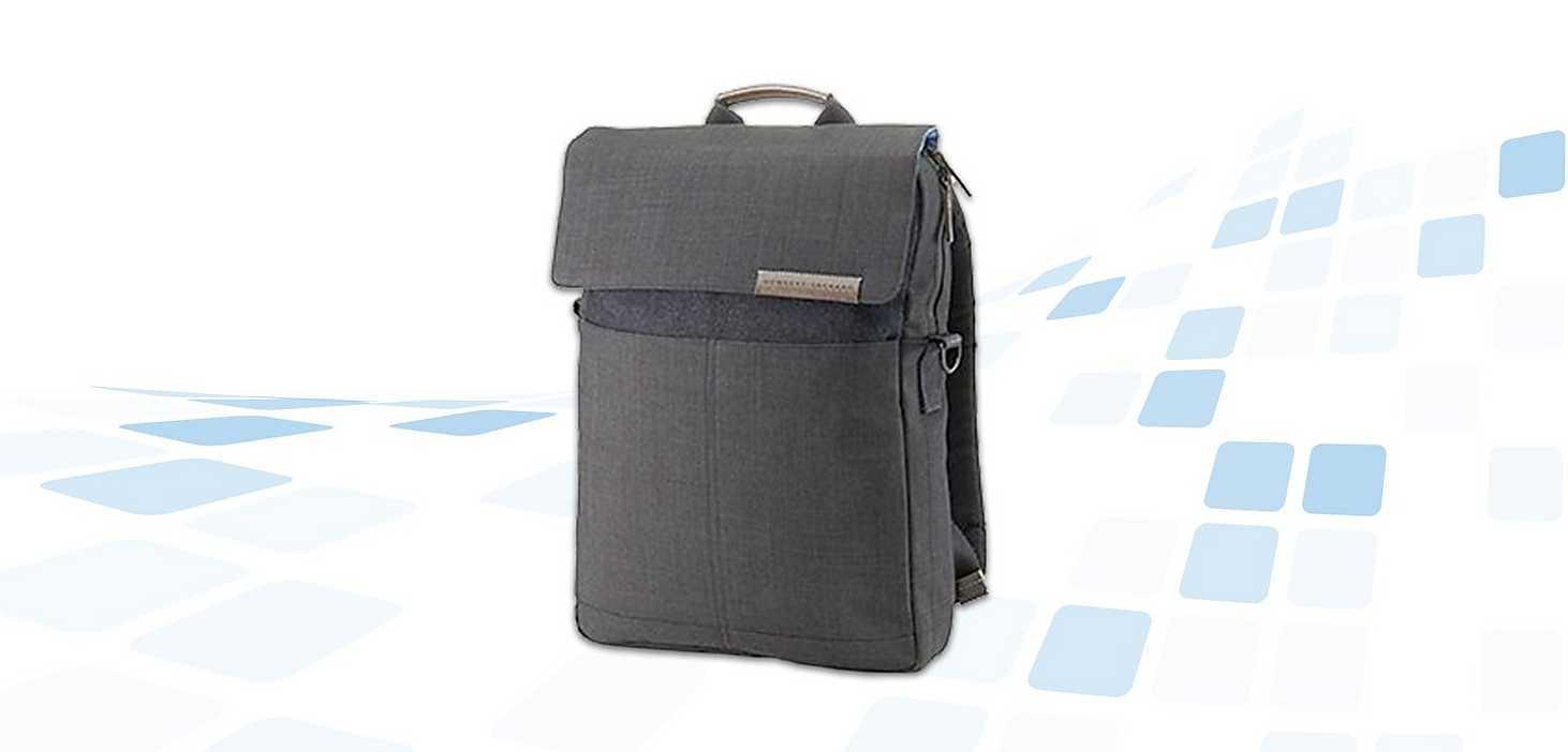 HP Zubehör Taschen Gaming PC Laptop Notebook