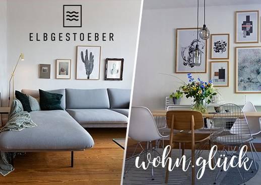 blogger, dein zuhause, wohnen, living