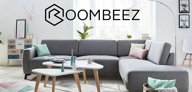 roombeez, wohnen, blog, wohnzimmer