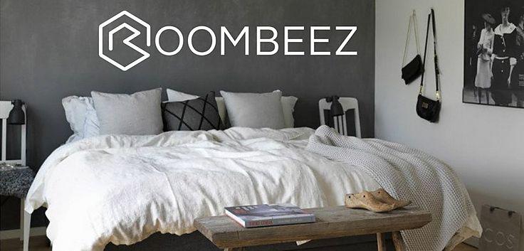 roombeez, wohnen, schlafzimmer