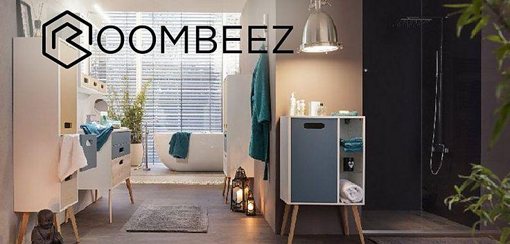 roombeez, badezimmer, wohnen