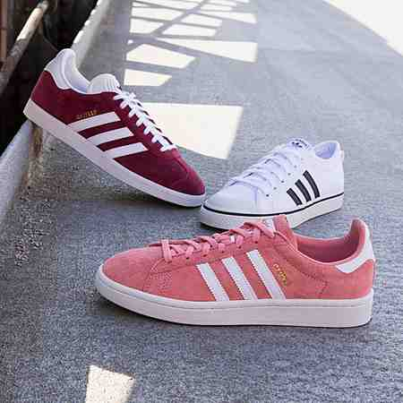 adidas Originals: Damen: Schuhe: Sneaker