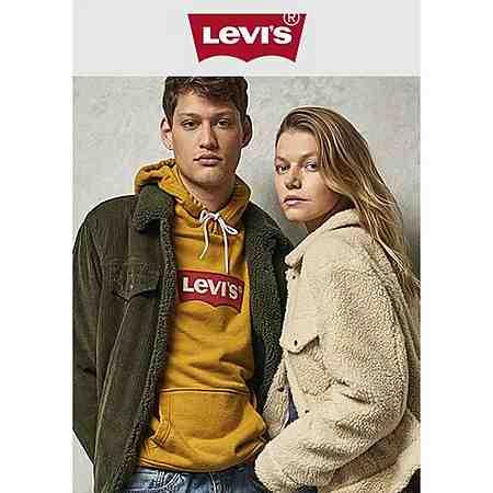 Levi's®: Schuhe
