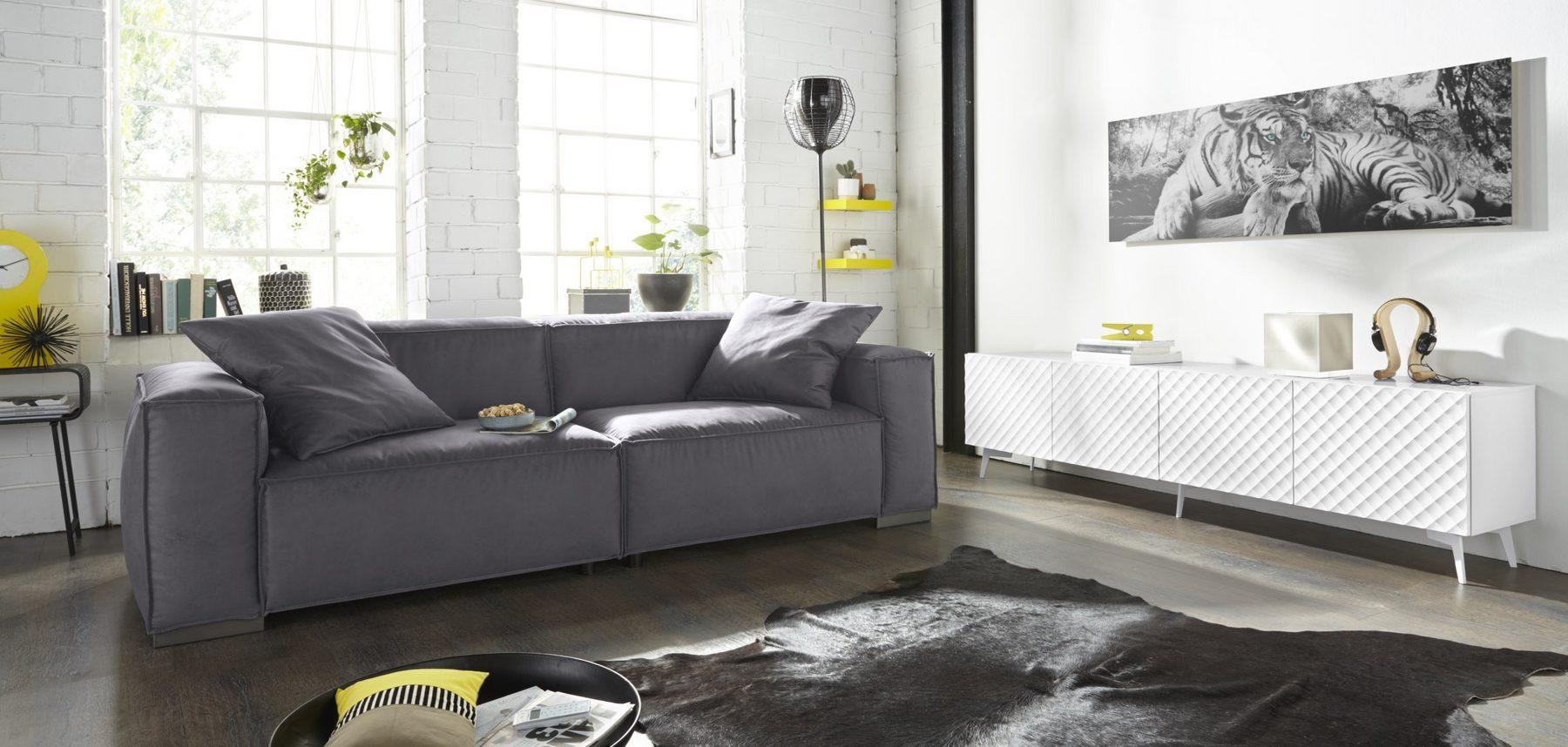 design m bel online kaufen modern stilvoll otto. Black Bedroom Furniture Sets. Home Design Ideas