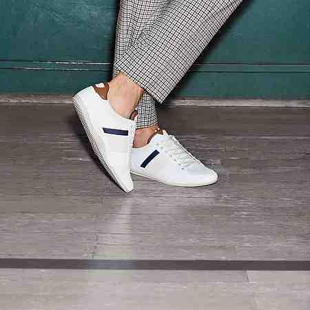 Herren: Schuhe: Halbschuhe
