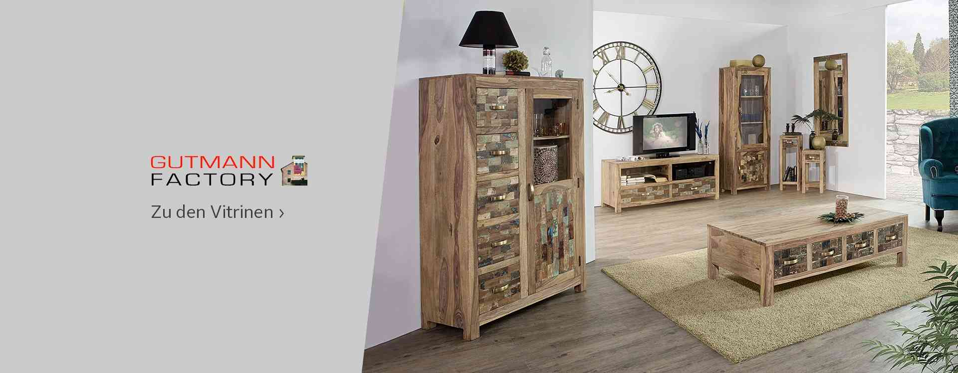 gutmann factory m bel online kaufen otto. Black Bedroom Furniture Sets. Home Design Ideas