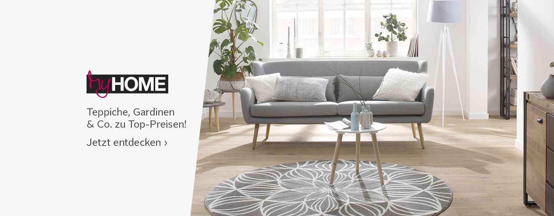 heimtextilien marken otto. Black Bedroom Furniture Sets. Home Design Ideas
