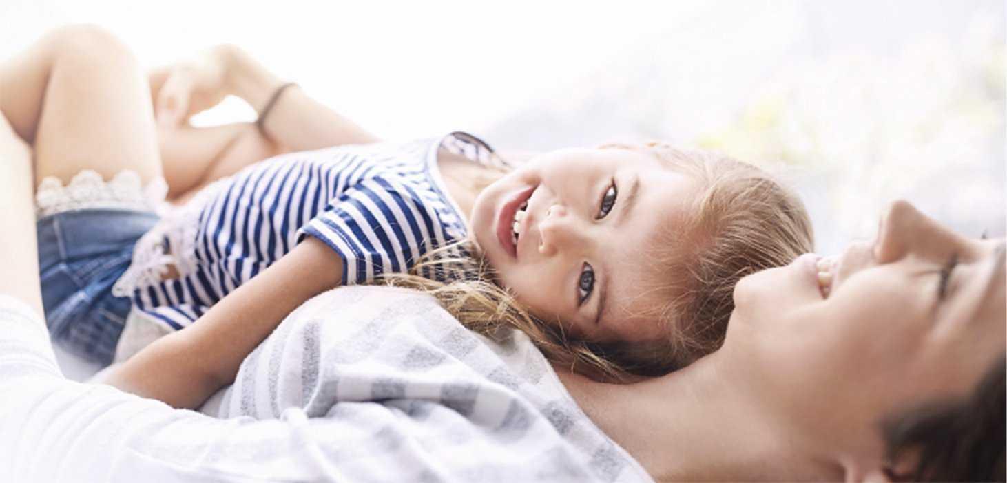 ERGO Direkt Schutz Auge Zähne und Co.
