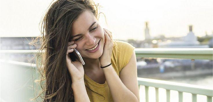 ERGO Direkt Schutz Handies elektrische Geräte und Co.