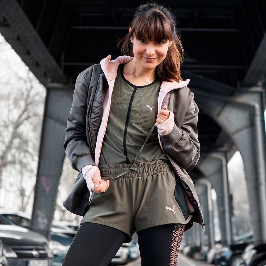 Two for Fashion,  Outfit, Looks, Streetstyles, Sportoutfit