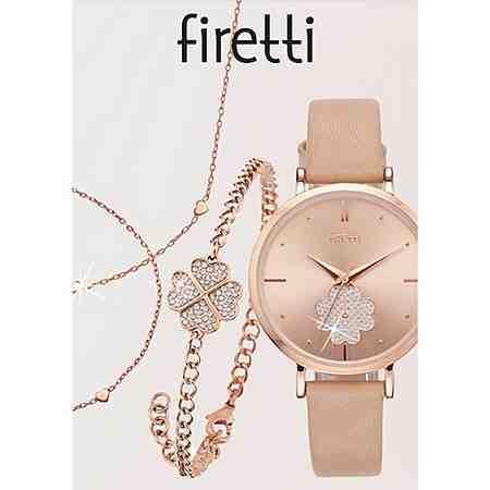 Firetti