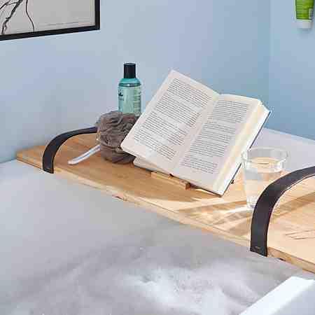 Badezimmer & Sauna DIY-Ideen