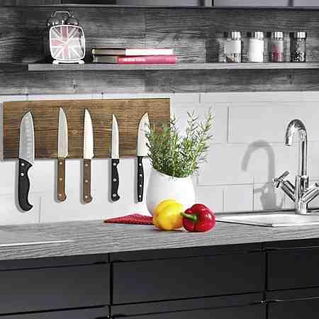 Küchen DIY-Ideen