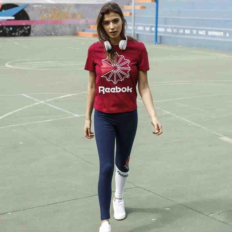 Damen Спортивная одежда