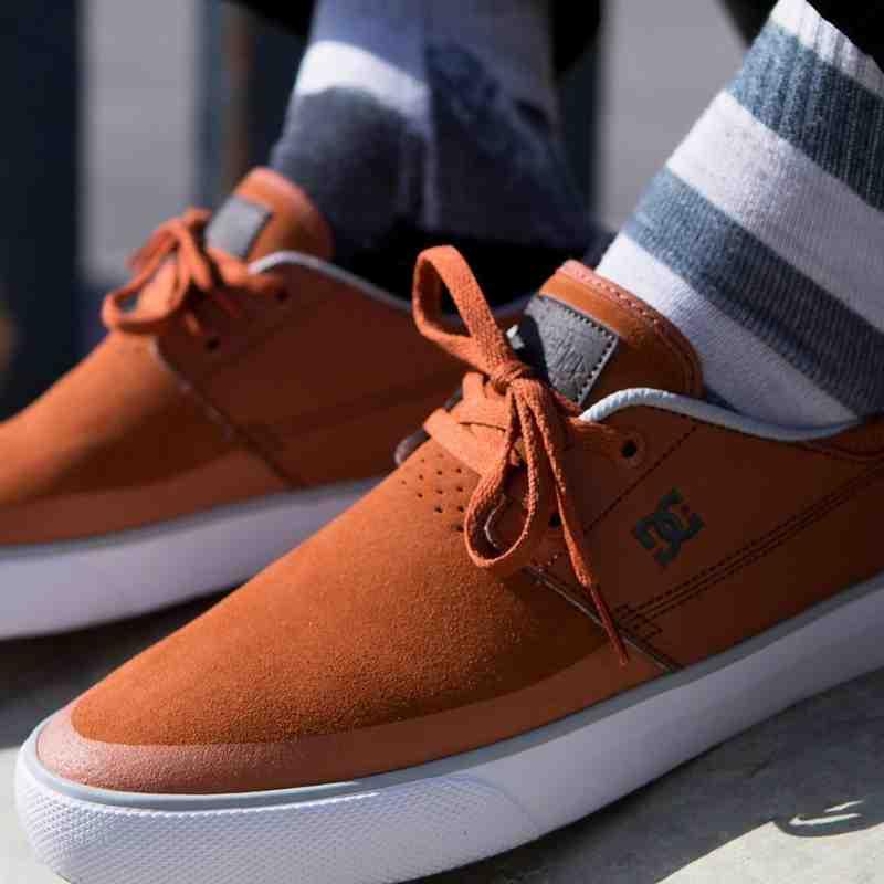 Herren: Обувь