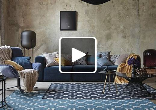 Esprit Home Living Video